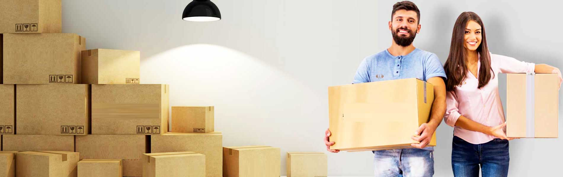 packers-movers